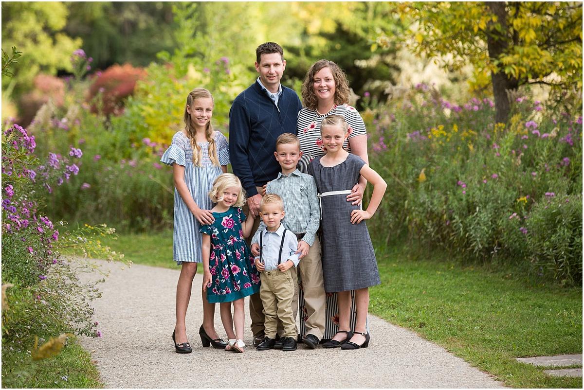 Family Photography_Kathryn Albertson Park_Eagle Idaho_Meridian_Boise_Leah Southwick Photography_0001.jpg