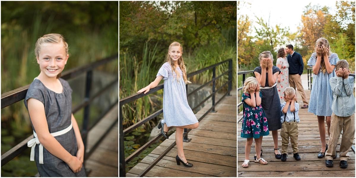 Family Photography_Kathryn Albertson Park_Eagle Idaho_Meridian_Boise_Leah Southwick Photography_0008.jpg