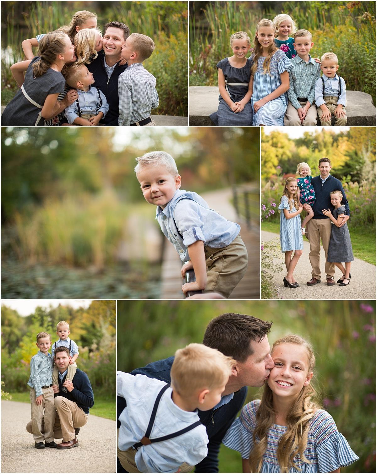 Family Photography_Kathryn Albertson Park_Eagle Idaho_Meridian_Boise_Leah Southwick Photography_0010.jpg