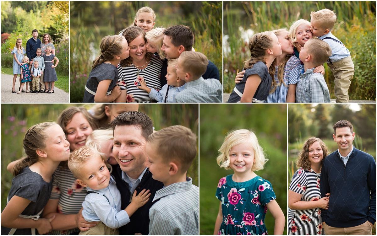 Family Photography_Kathryn Albertson Park_Eagle Idaho_Meridian_Boise_Leah Southwick Photography_0009.jpg