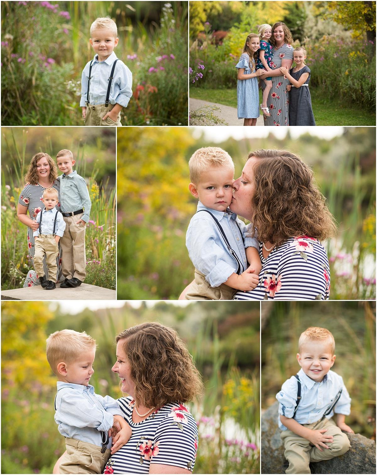 Family Photography_Kathryn Albertson Park_Eagle Idaho_Meridian_Boise_Leah Southwick Photography_0011.jpg