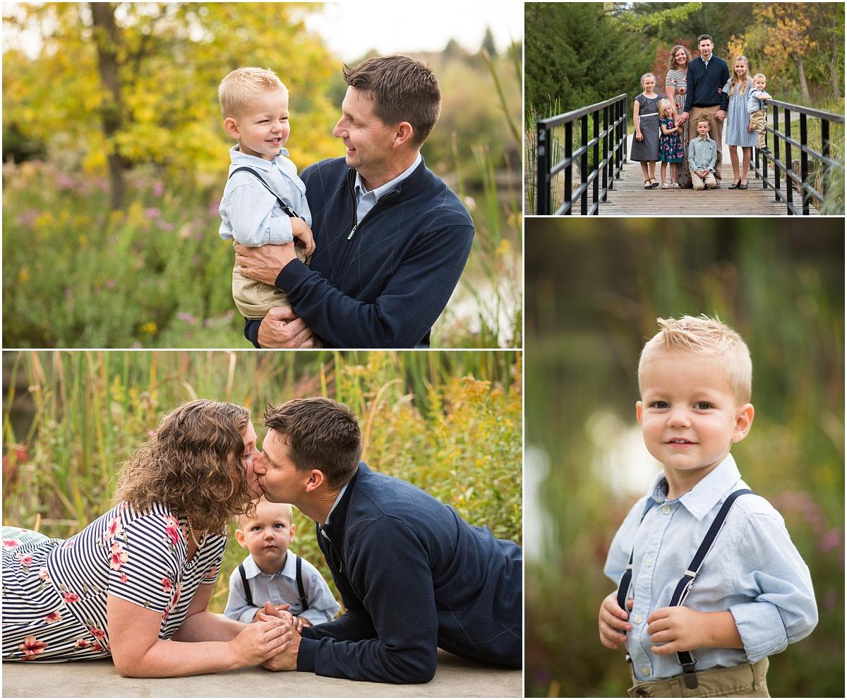 Family Photography_Kathryn Albertson Park_Eagle Idaho_Meridian_Boise_Leah Southwick Photography_0012.jpg