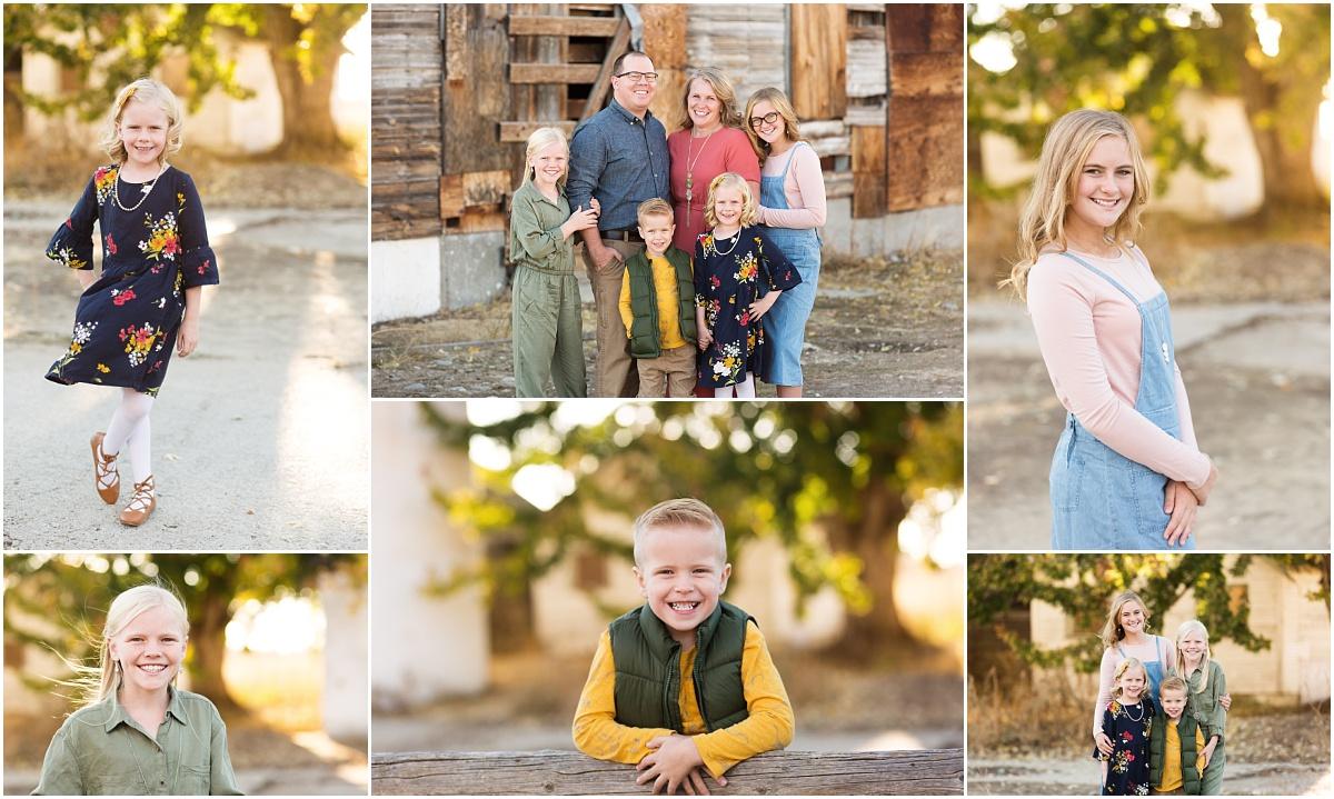 Polson Family_Leah Southwick Photography_0001.jpg