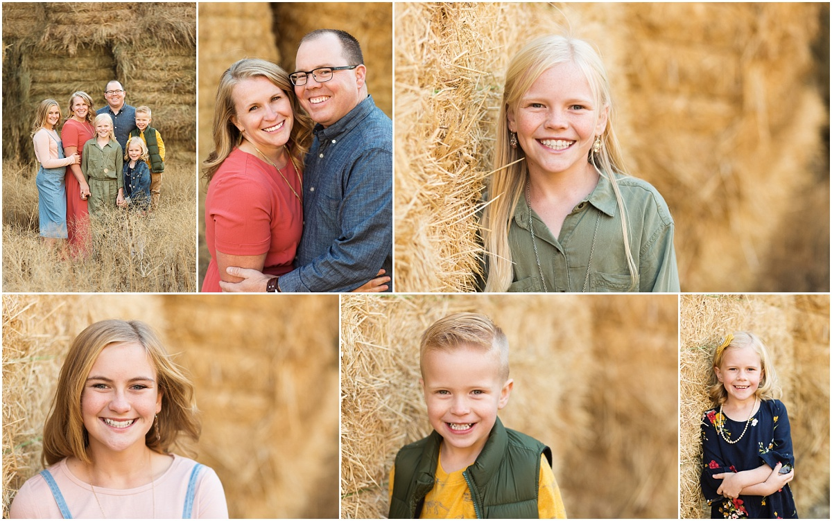 Polson Family_Leah Southwick Photography_0003.jpg