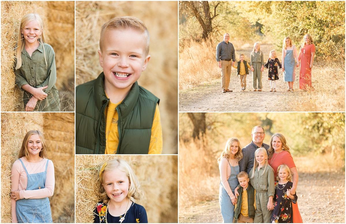 Polson Family_Leah Southwick Photography_0004.jpg