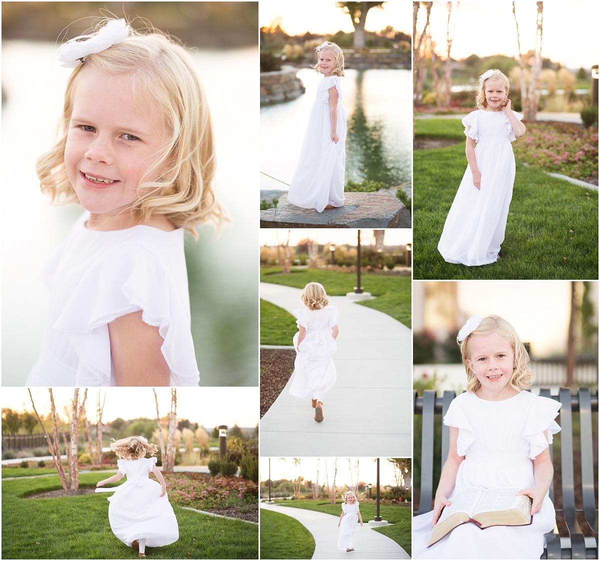 Polson Family_Leah Southwick Photography_0006.jpg