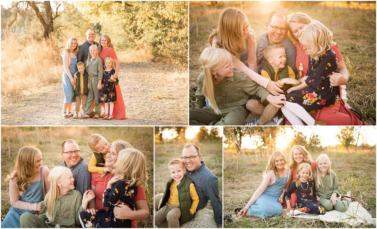 Polson Family_Leah Southwick Photography_0005.jpg