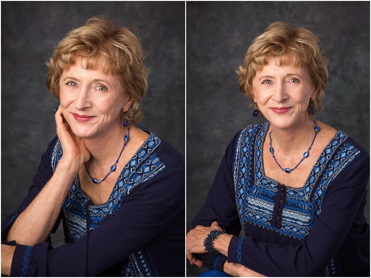 Head Shot Photography_Corporate_Personal Branding_Meridian Idaho_Boise_Leah Southwick Photography_0002.jpg