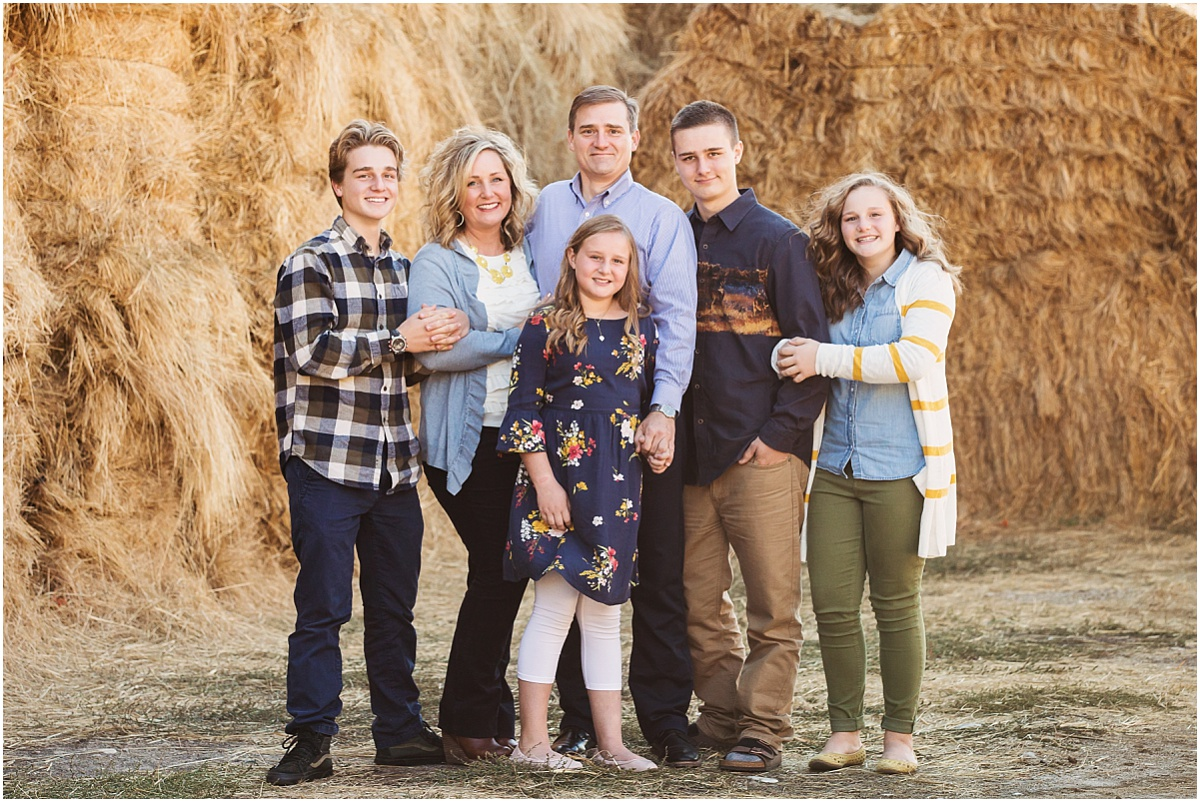 Family Photography_Meridian Idaho_Boise_Leah Southwick Photography_0001.jpg
