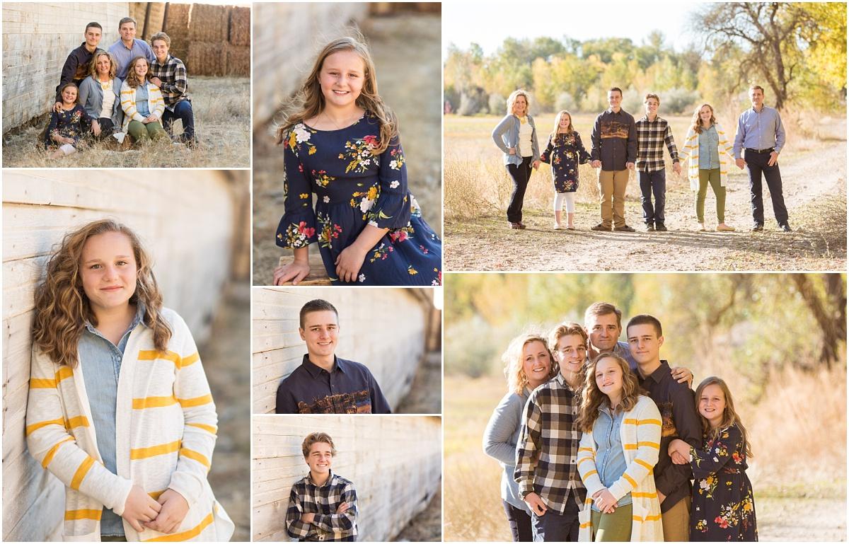 Family Photography_Meridian Idaho_Boise_Leah Southwick Photography_0003.jpg