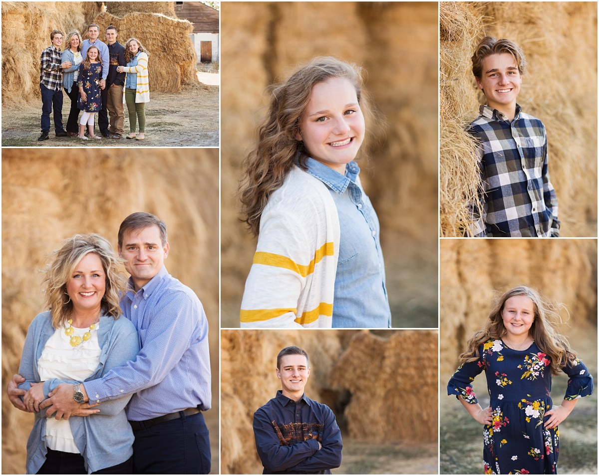 Family Photography_Meridian Idaho_Boise_Leah Southwick Photography_0002.jpg