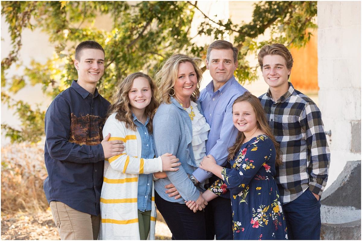 Family Photography_Meridian Idaho_Boise_Leah Southwick Photography_0004.jpg