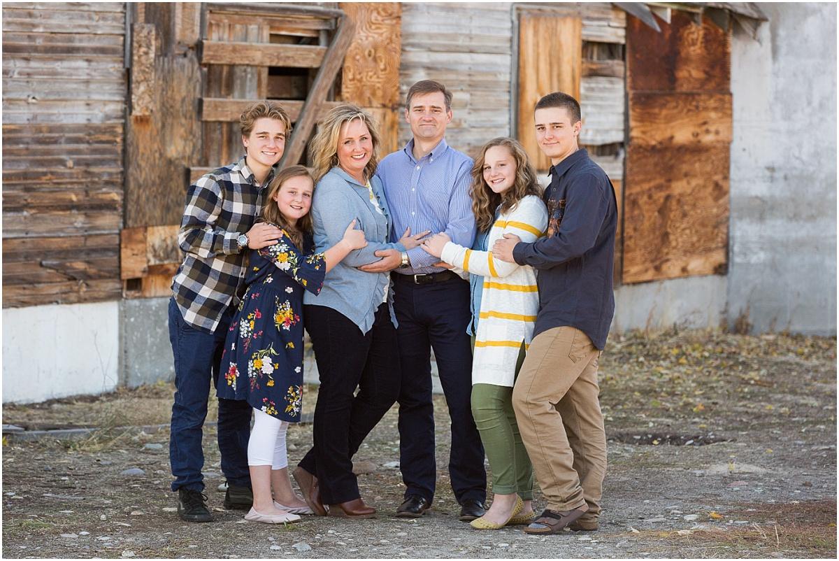 Family Photography_Meridian Idaho_Boise_Leah Southwick Photography_0005.jpg