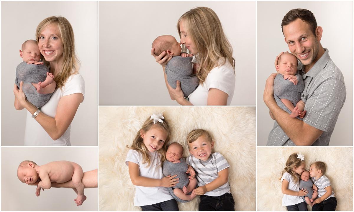 Newborn Photography_Meridian Idaho_Boise_Leah Southwick Photography_0055.jpg