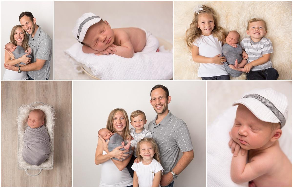 Newborn Photography_Meridian Idaho_Boise_Leah Southwick Photography_0057.jpg