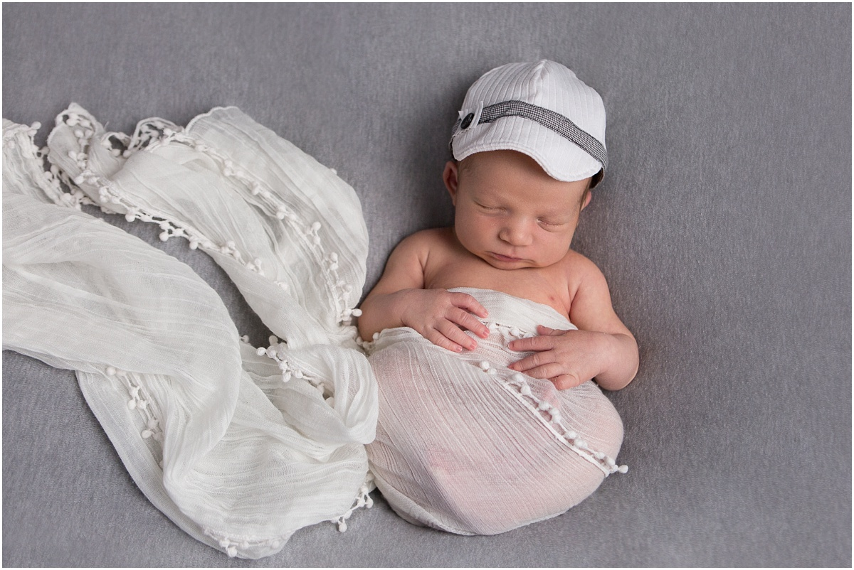 Newborn Photography_Meridian Idaho_Boise_Leah Southwick Photography_0059.jpg