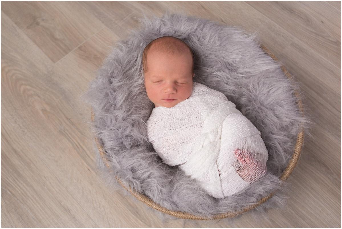 Newborn Photography_Meridian Idaho_Boise_Leah Southwick Photography_0061.jpg