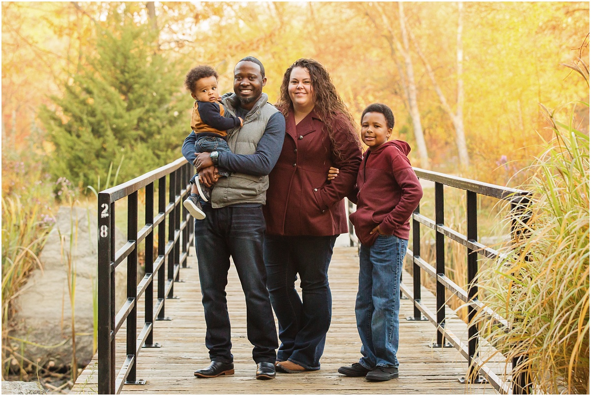 Family Photography_Meridian Idaho_Kathryn Albertson Park_Boise_Leah Southwick Photography_0064.jpg