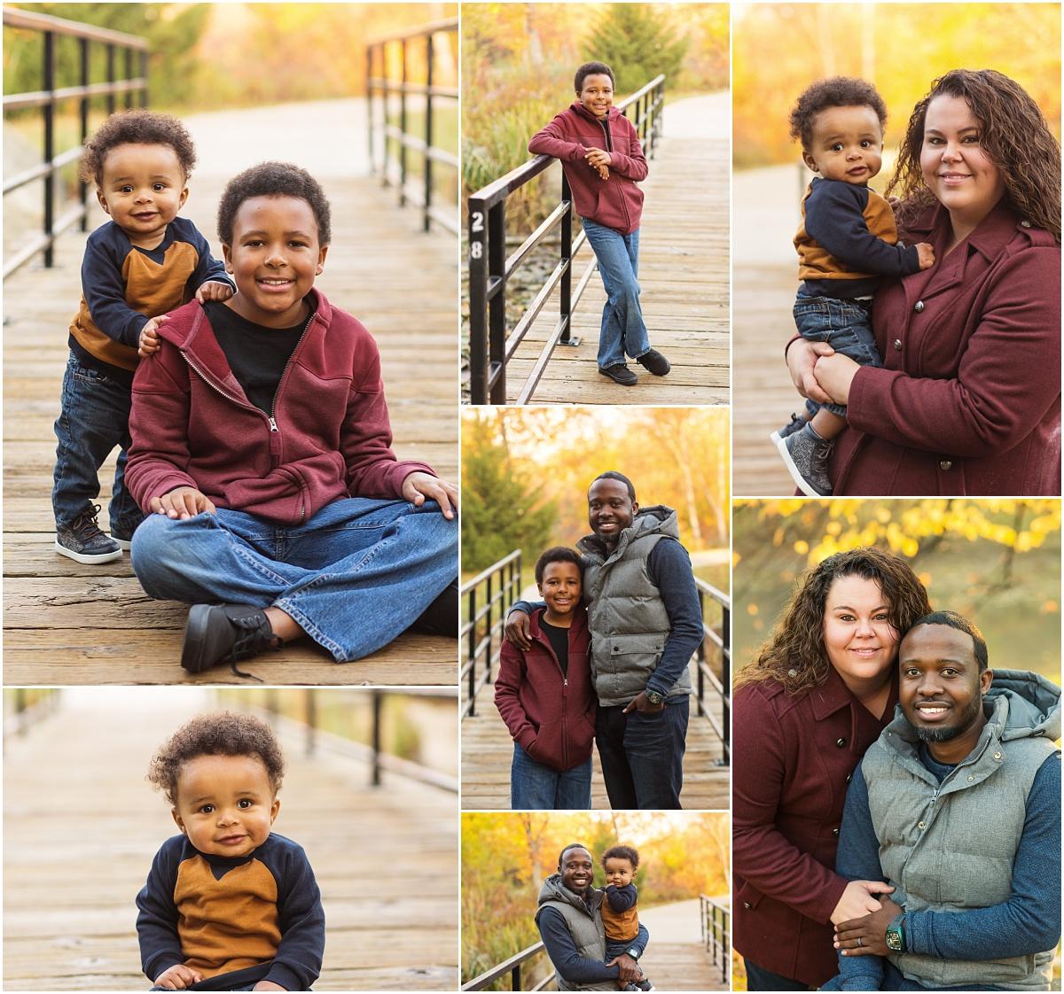 Family Photography_Meridian Idaho_Kathryn Albertson Park_Boise_Leah Southwick Photography_0065.jpg