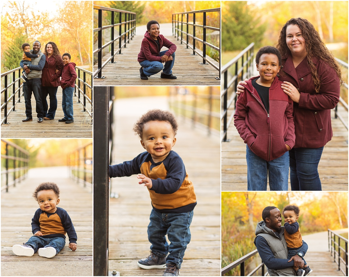 Family Photography_Meridian Idaho_Kathryn Albertson Park_Boise_Leah Southwick Photography_0066.jpg
