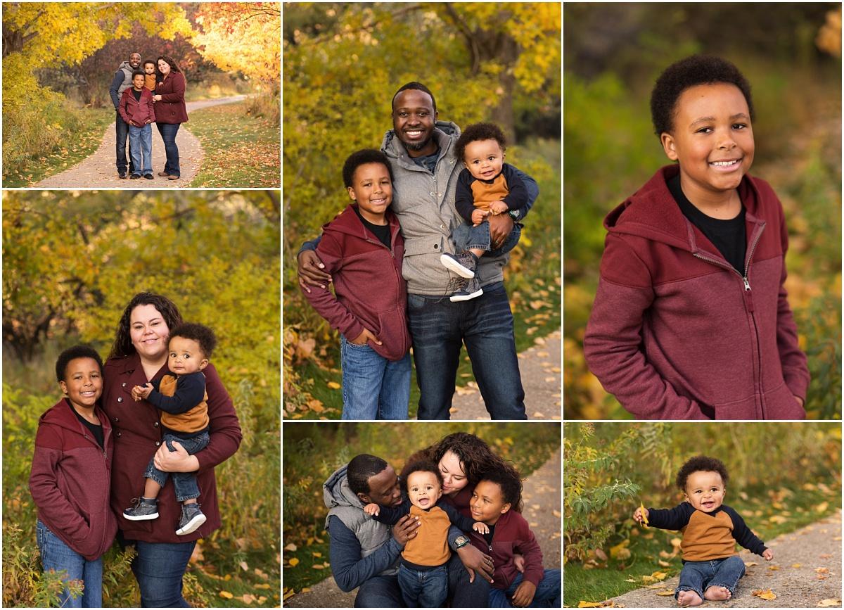 Family Photography_Meridian Idaho_Kathryn Albertson Park_Boise_Leah Southwick Photography_0067.jpg