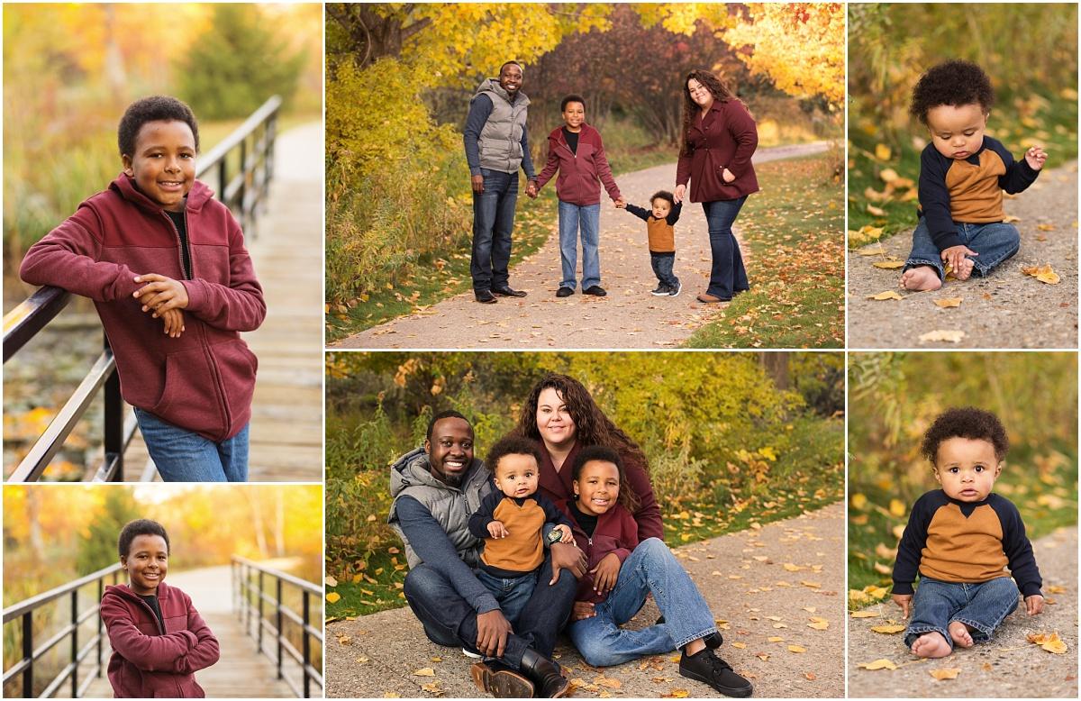 Family Photography_Meridian Idaho_Kathryn Albertson Park_Boise_Leah Southwick Photography_0069.jpg