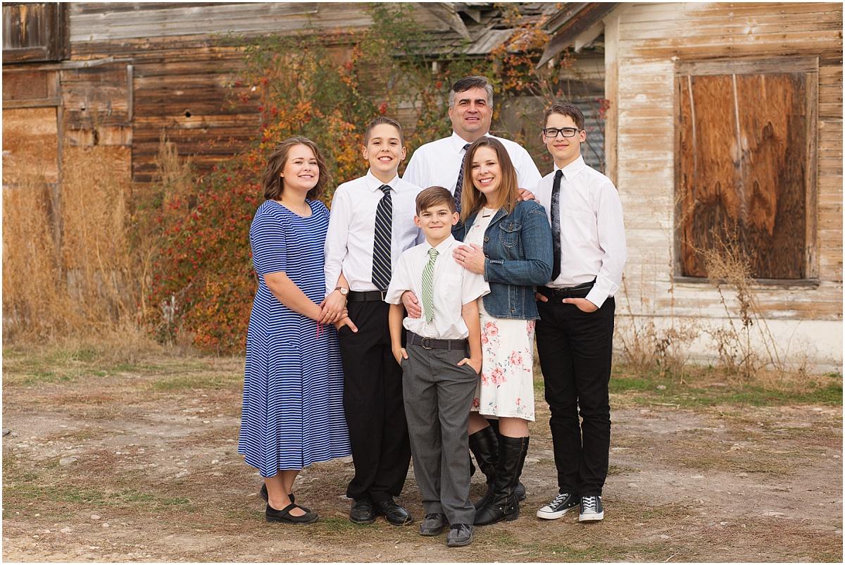 Family Photography_Meridian Idaho_Eagle Island State Park_Eagle Idaho_Boise_Leah Southwick Photography_0003.jpg