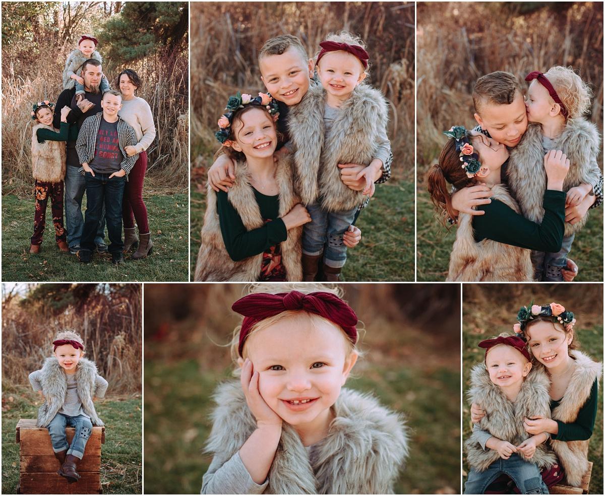 Family photography_Boise Idaho_Kathryn Albertson Park_Leah Southwick Photography_0001.jpg