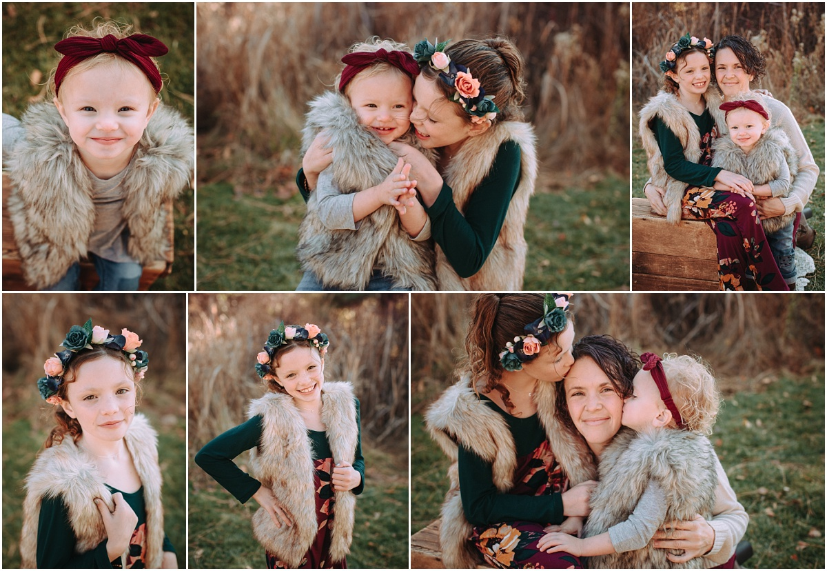 Family photography_Boise Idaho_Kathryn Albertson Park_Leah Southwick Photography_0002.jpg