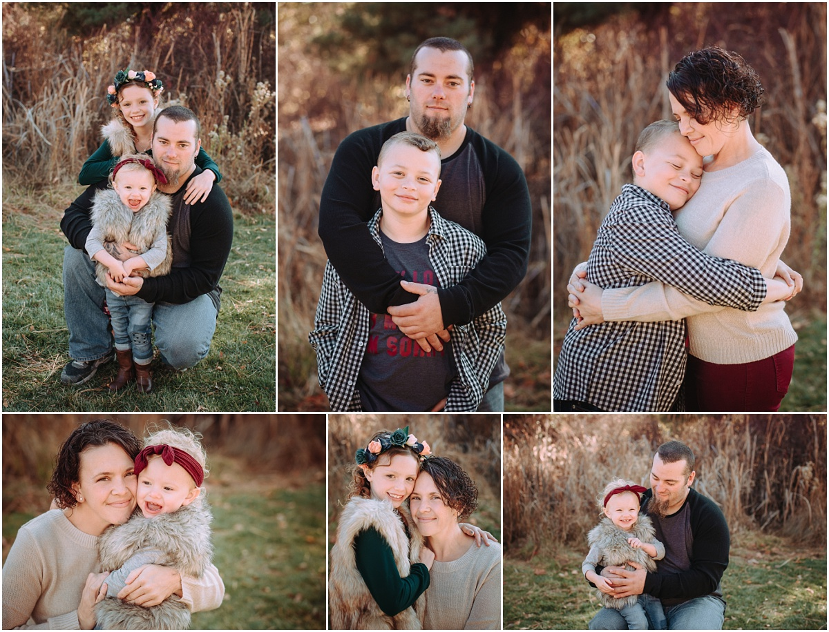 Family photography_Boise Idaho_Kathryn Albertson Park_Leah Southwick Photography_0003.jpg