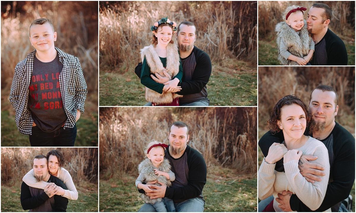 Family photography_Boise Idaho_Kathryn Albertson Park_Leah Southwick Photography_0004.jpg