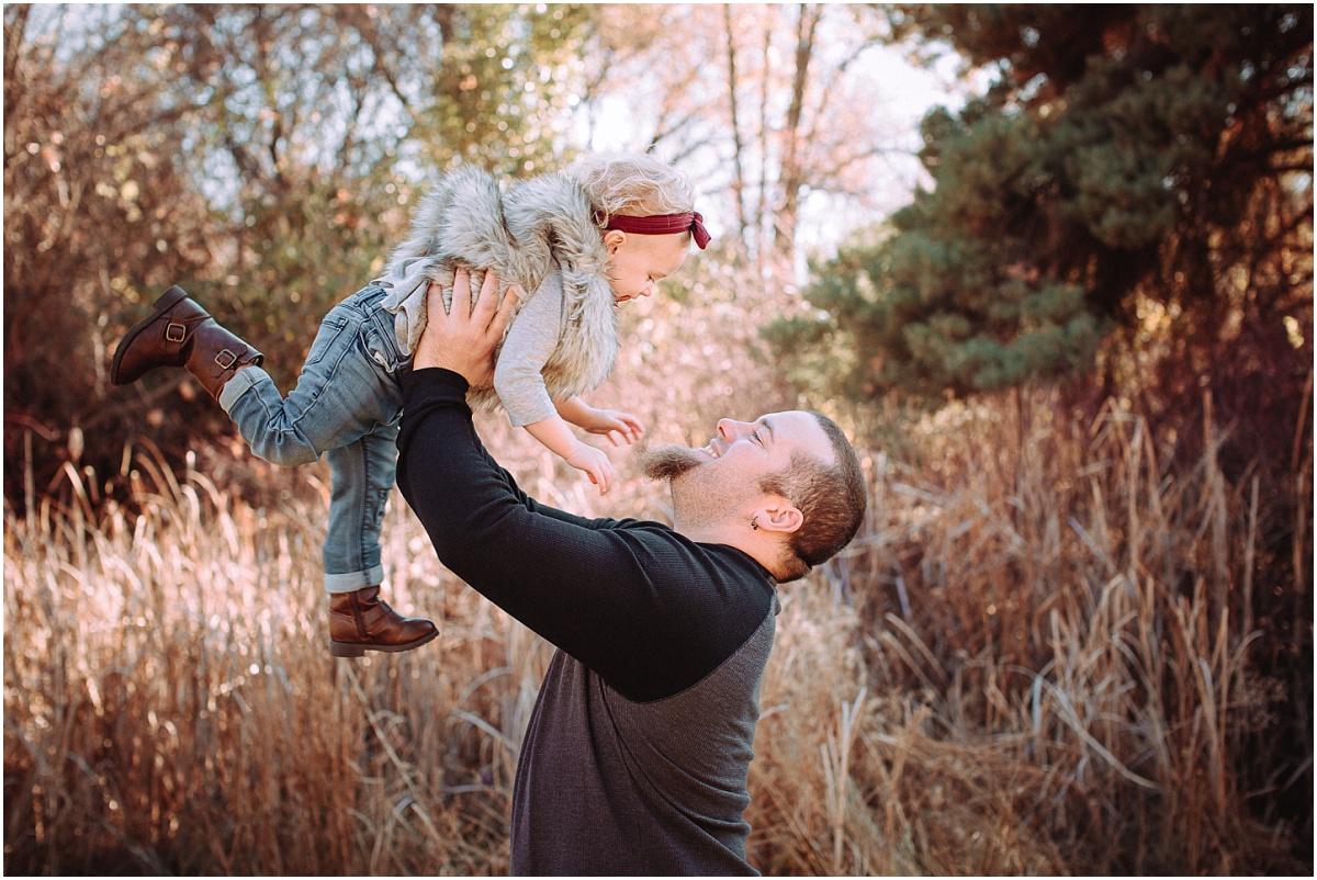 Family photography_Boise Idaho_Kathryn Albertson Park_Leah Southwick Photography_0007.jpg