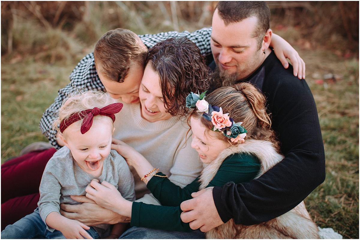 Family photography_Boise Idaho_Kathryn Albertson Park_Leah Southwick Photography_0006.jpg