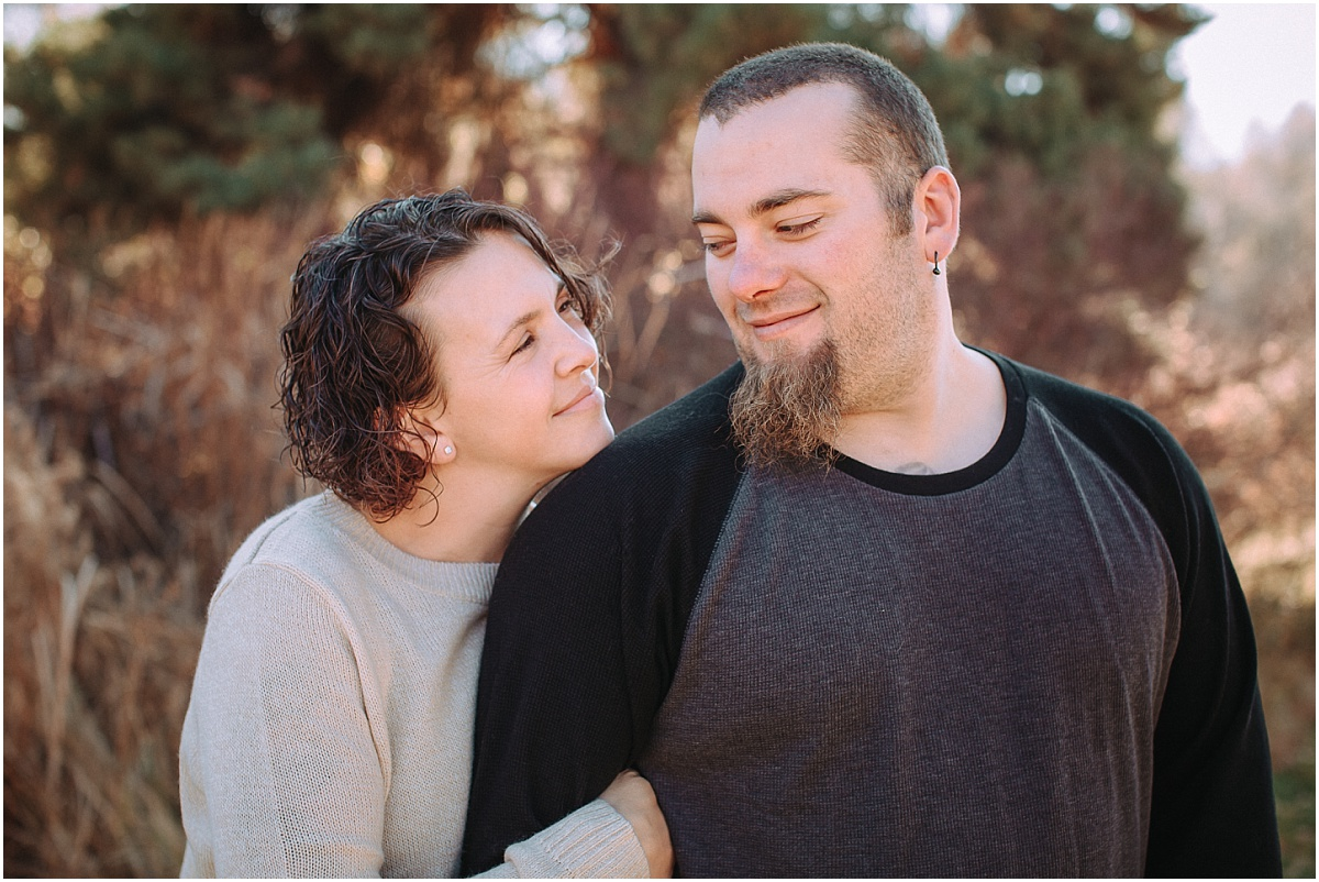Family photography_Boise Idaho_Kathryn Albertson Park_Leah Southwick Photography_0008.jpg
