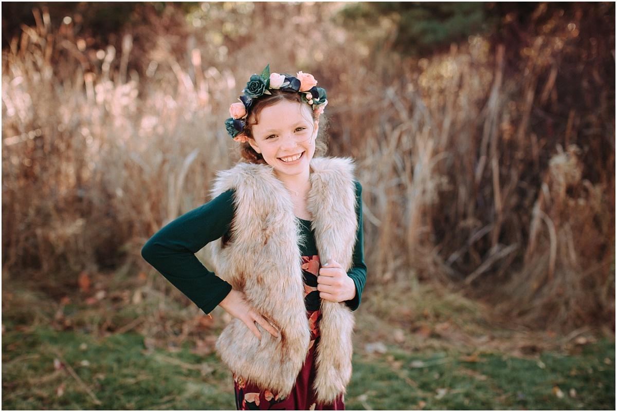 Family photography_Boise Idaho_Kathryn Albertson Park_Leah Southwick Photography_0009.jpg