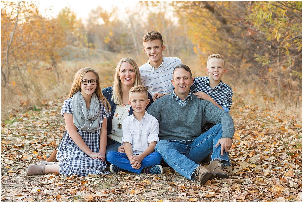 Family photography_Rustic_Boise Idaho_Eagle Island State Park_Leah Southwick Photography_0031.jpg