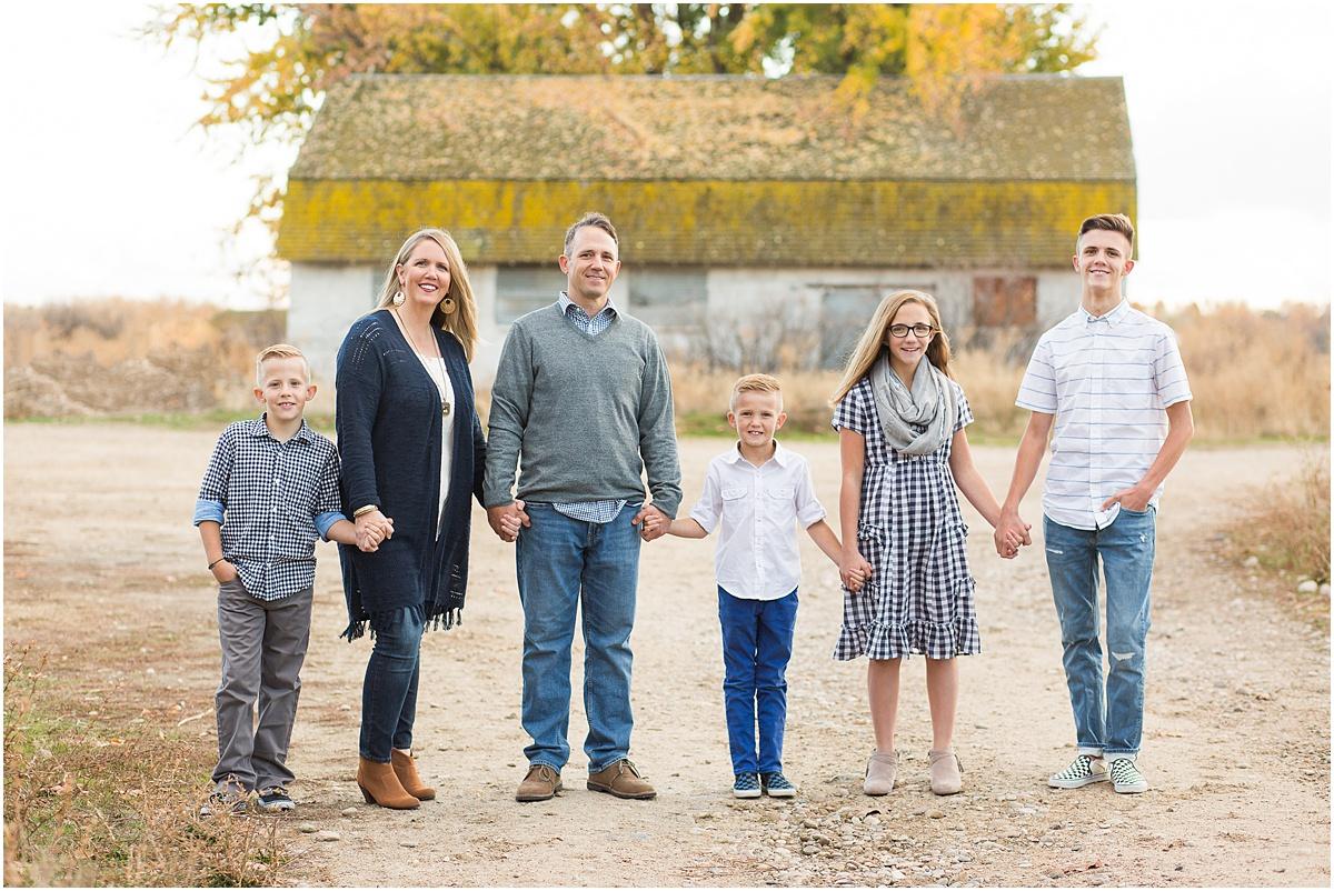 Family photography_Rustic_Boise Idaho_Eagle Island State Park_Leah Southwick Photography_0021.jpg