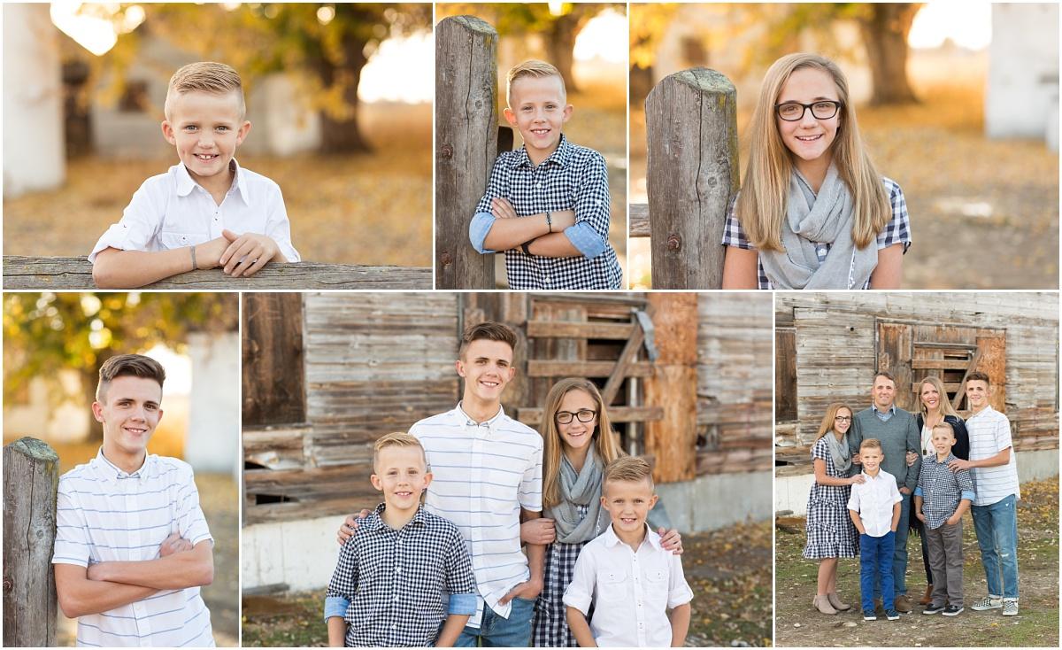 Family photography_Rustic_Boise Idaho_Eagle Island State Park_Leah Southwick Photography_0032.jpg