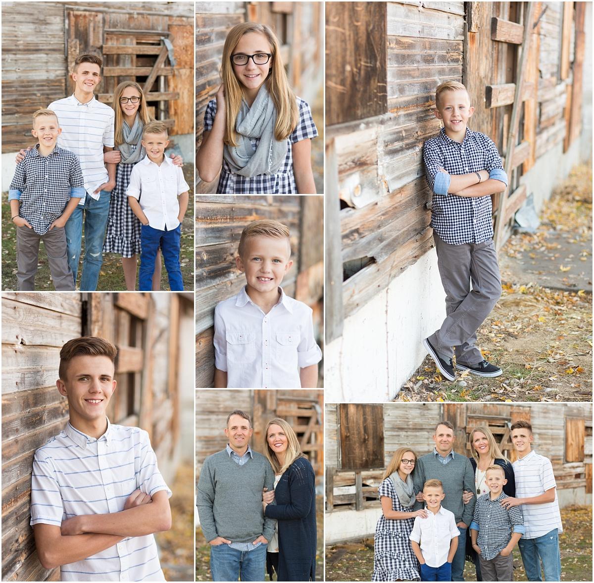 Family photography_Rustic_Boise Idaho_Eagle Island State Park_Leah Southwick Photography_0033.jpg