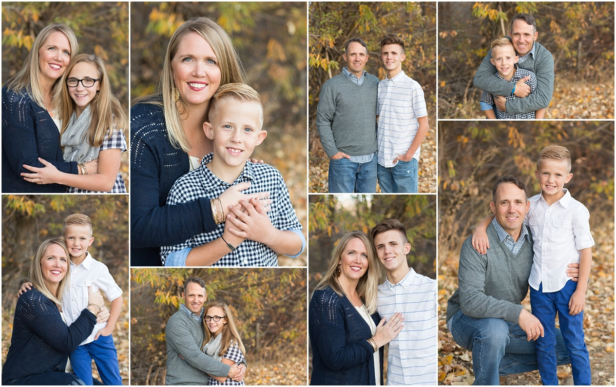 Family photography_Rustic_Boise Idaho_Eagle Island State Park_Leah Southwick Photography_0034.jpg