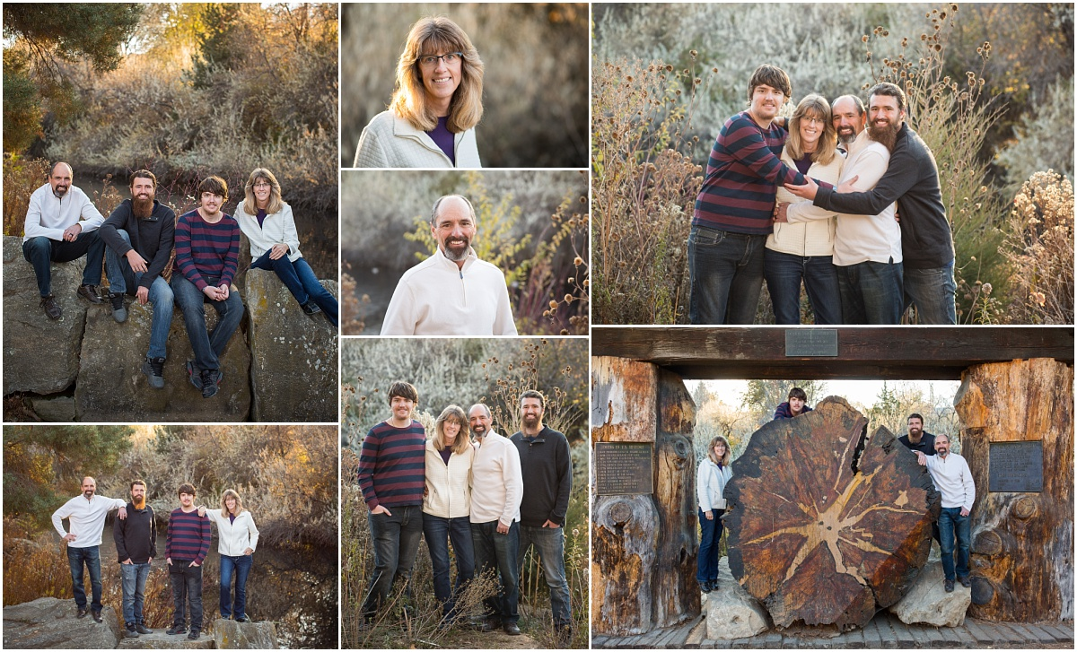 Family photography_Boise Idaho_Kathryn Albertson Park_Fall Leaves_Leah Southwick Photography_0028.jpg