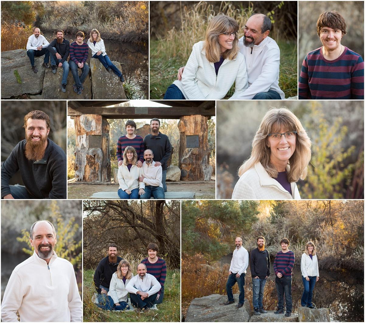 Family photography_Boise Idaho_Kathryn Albertson Park_Fall Leaves_Leah Southwick Photography_0027.jpg