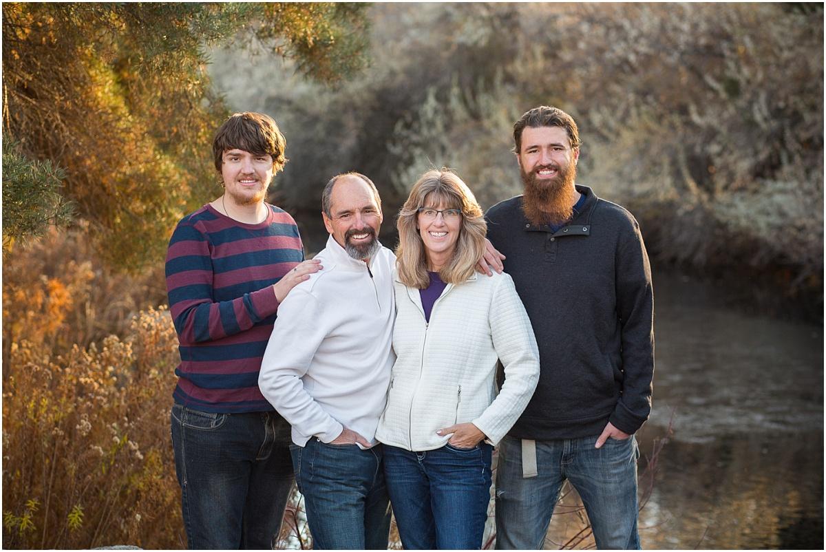 Family photography_Boise Idaho_Kathryn Albertson Park_Fall Leaves_Leah Southwick Photography_0030.jpg