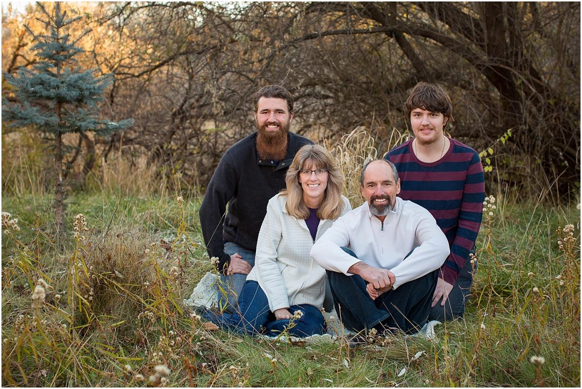 Family photography_Boise Idaho_Kathryn Albertson Park_Fall Leaves_Leah Southwick Photography_0029.jpg