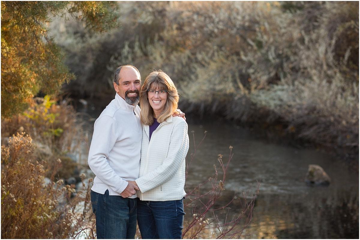 Family photography_Boise Idaho_Kathryn Albertson Park_Fall Leaves_Leah Southwick Photography_0031.jpg