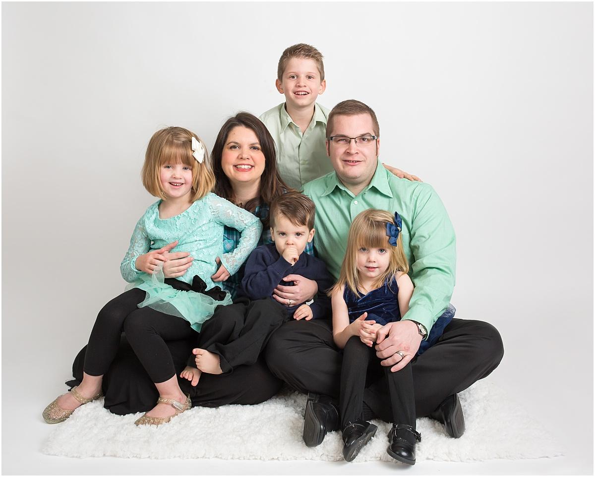 Family photography_Meridian Idaho_Studio Photography_Leah Southwick Photography_0025.jpg