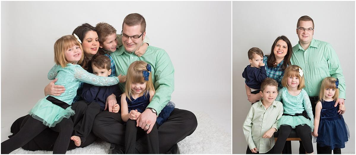 Family photography_Meridian Idaho_Studio Photography_Leah Southwick Photography_0026.jpg