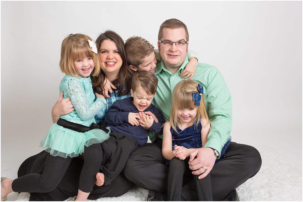 Family photography_Meridian Idaho_Studio Photography_Leah Southwick Photography_0027.jpg