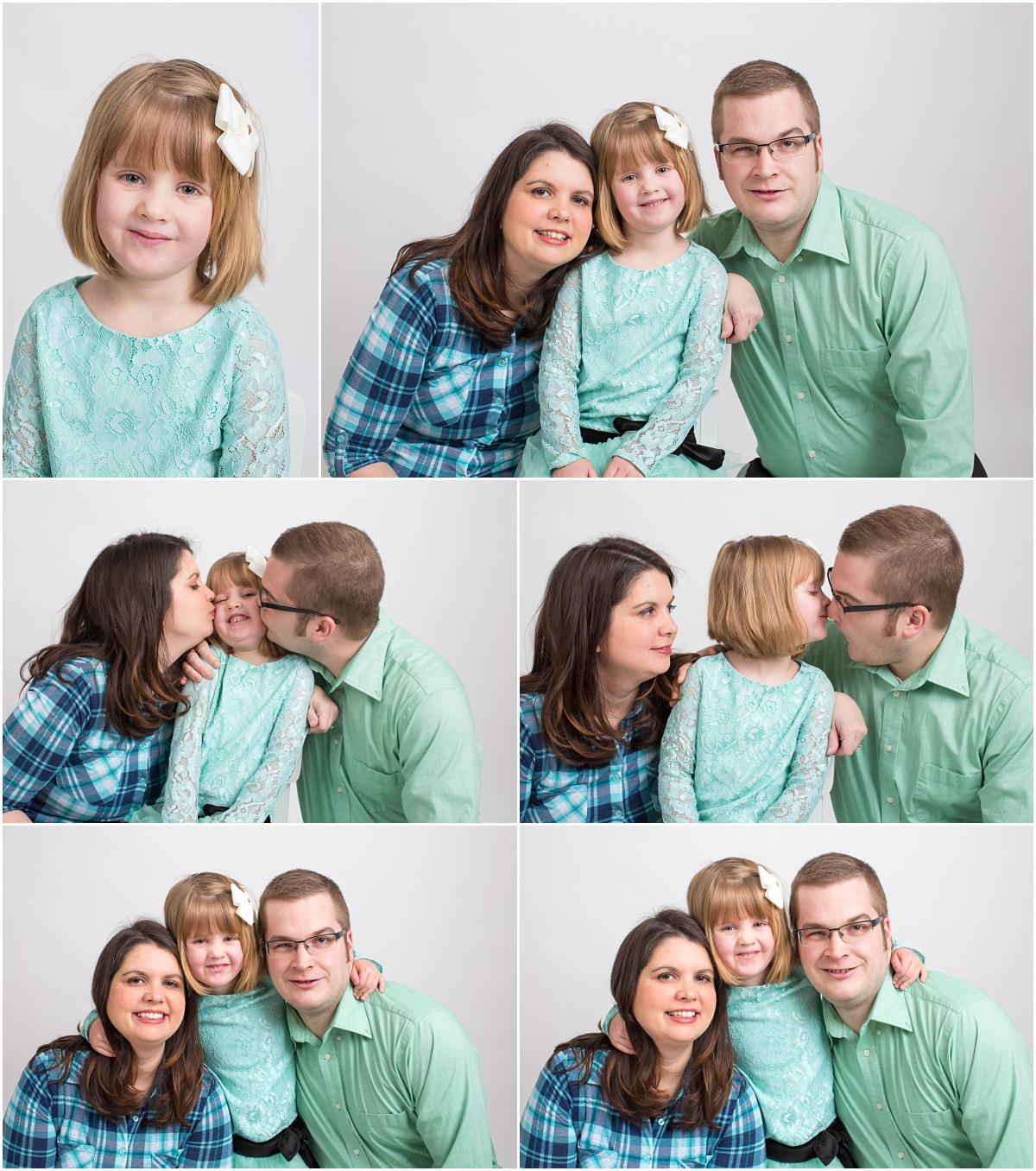 Family photography_Meridian Idaho_Studio Photography_Leah Southwick Photography_0028.jpg