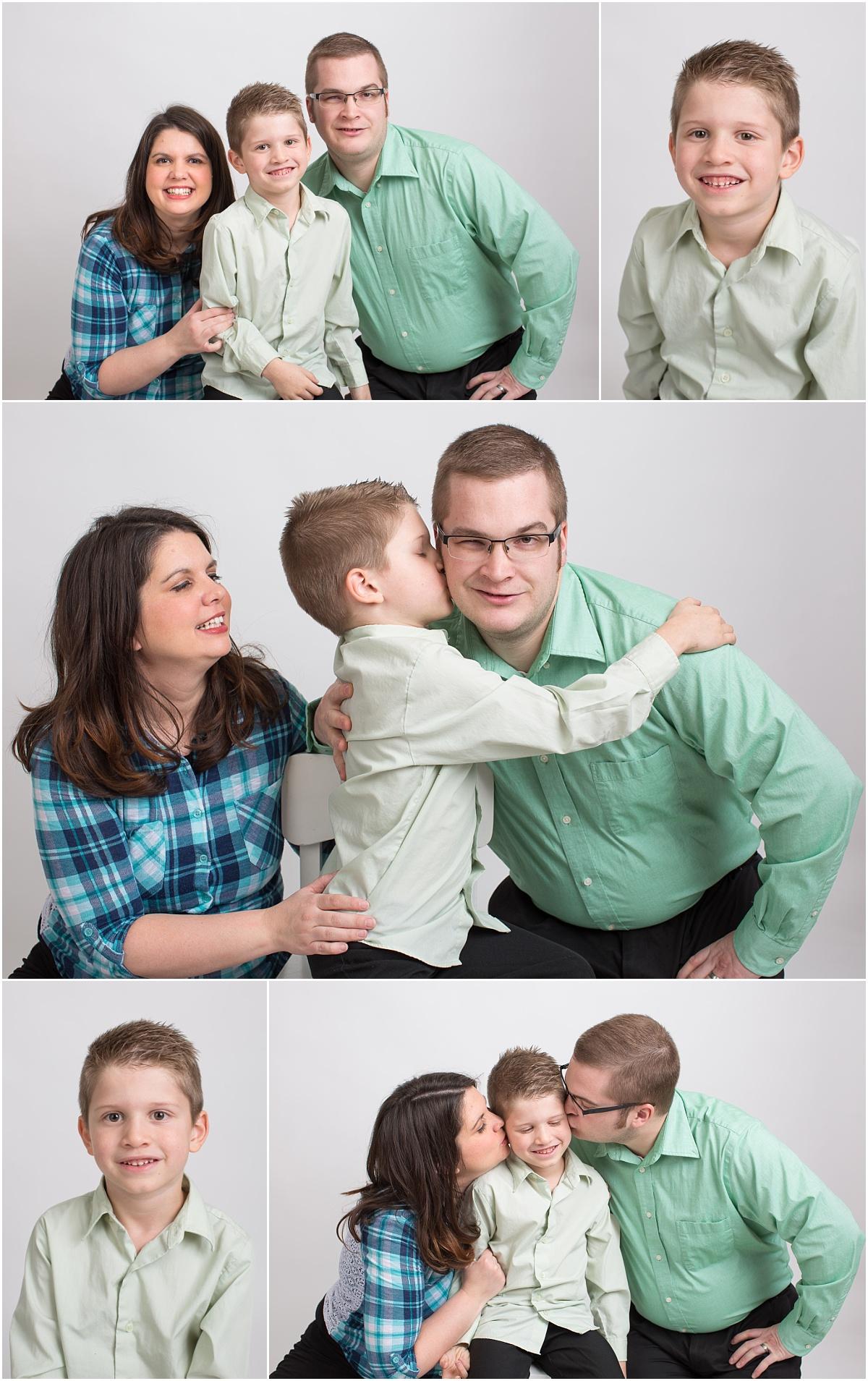 Family photography_Meridian Idaho_Studio Photography_Leah Southwick Photography_0030.jpg